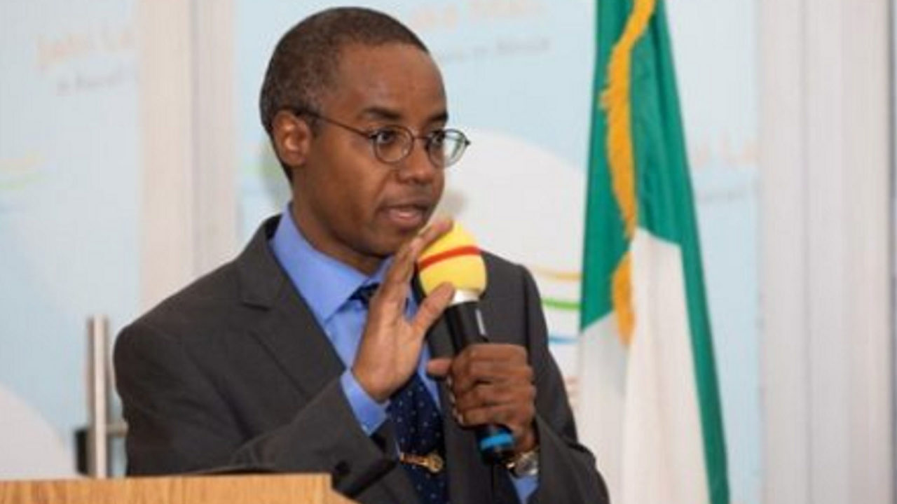 https://www.westafricanpilotnews.com/wp-content/uploads/2020/07/COVID-19-PTF-National-cordinator-Dr.-Aliyu-Sani-07-28-20-1280x720.jpg