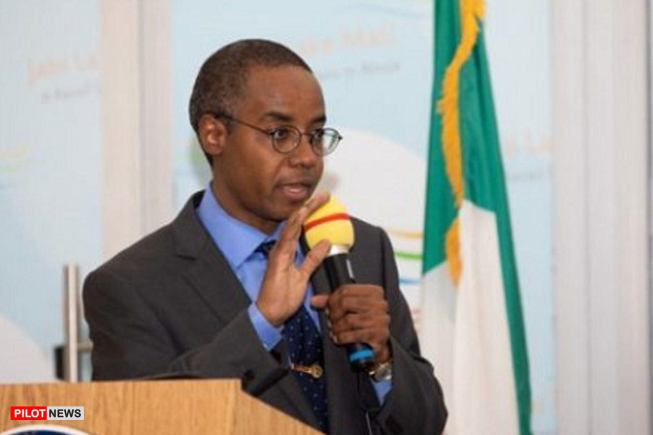 https://www.westafricanpilotnews.com/wp-content/uploads/2020/07/COVID-19-PTF-National-cordinator-Dr.-Aliyu-Sani-07-28-20-1280x853.jpg