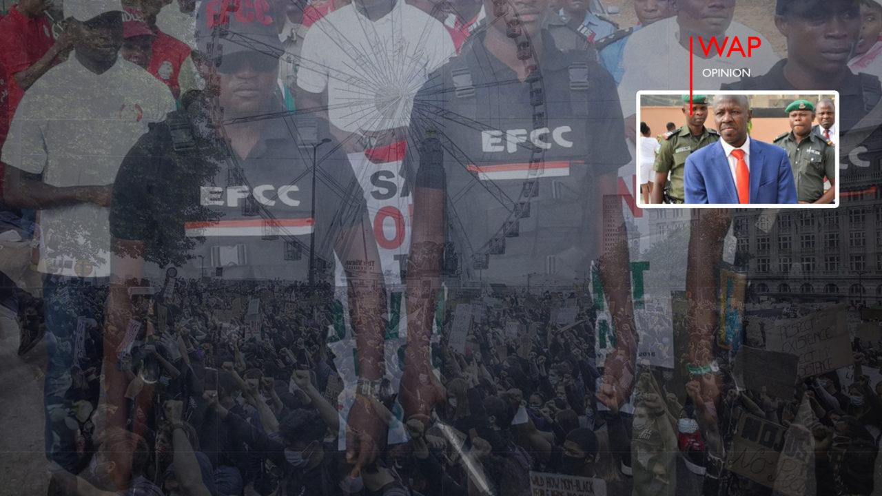 https://www.westafricanpilotnews.com/wp-content/uploads/2020/07/Corruption_Timeline-1280x720.jpg