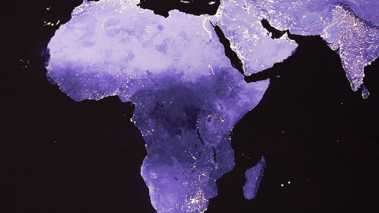 https://www.westafricanpilotnews.com/wp-content/uploads/2020/07/Covid-19-Map-of-Africa-07-09-20-1280x720.jpg