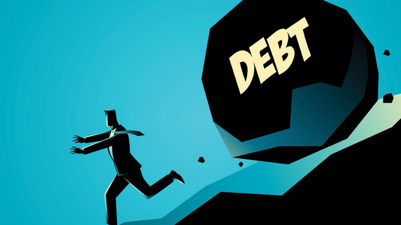 https://www.westafricanpilotnews.com/wp-content/uploads/2020/07/Debt-Burden-Images_7-11-20-1280x720.jpg