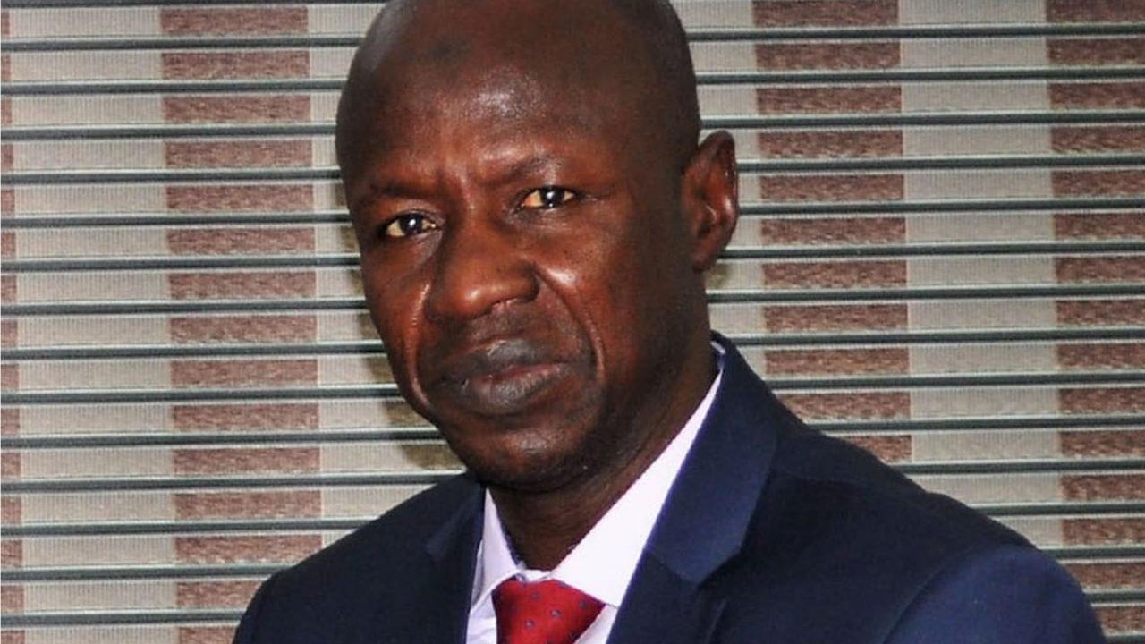 https://www.westafricanpilotnews.com/wp-content/uploads/2020/07/EFCC-Ibrahim-Magu-Boss-07-10_2-1280x720.jpg