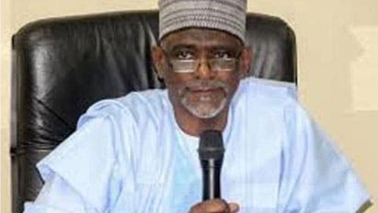 https://www.westafricanpilotnews.com/wp-content/uploads/2020/07/Education-Minister-Nigeria-Malam-Adamu-Adamu-07-09-1280x720.jpg
