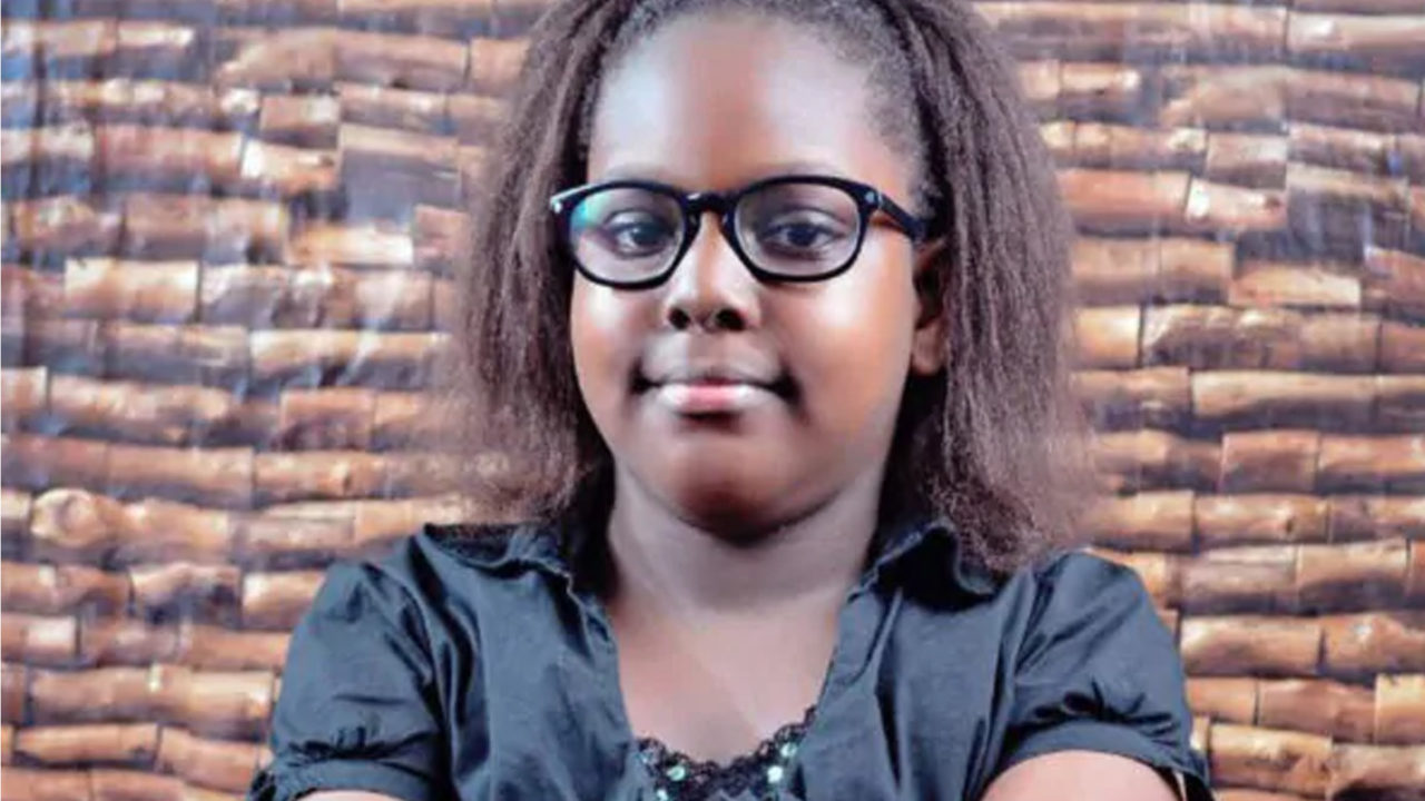 https://www.westafricanpilotnews.com/wp-content/uploads/2020/07/Emmanuella-Mayaki-Computer-WizKid-07-22-1280x720.jpg
