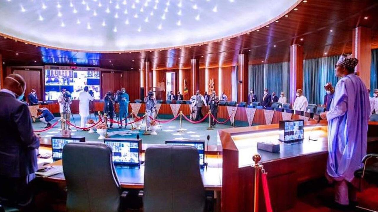 https://www.westafricanpilotnews.com/wp-content/uploads/2020/07/FEC-Virtual-Meeting-Siemen-Aviation-Agreement-07-30-20-1280x720.jpg
