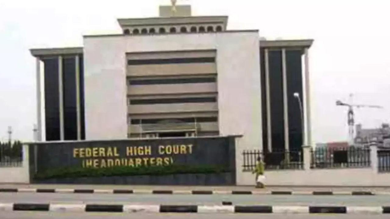 https://www.westafricanpilotnews.com/wp-content/uploads/2020/07/Federal-High-Court-Building-Abuja.08-08-1280x720.jpg