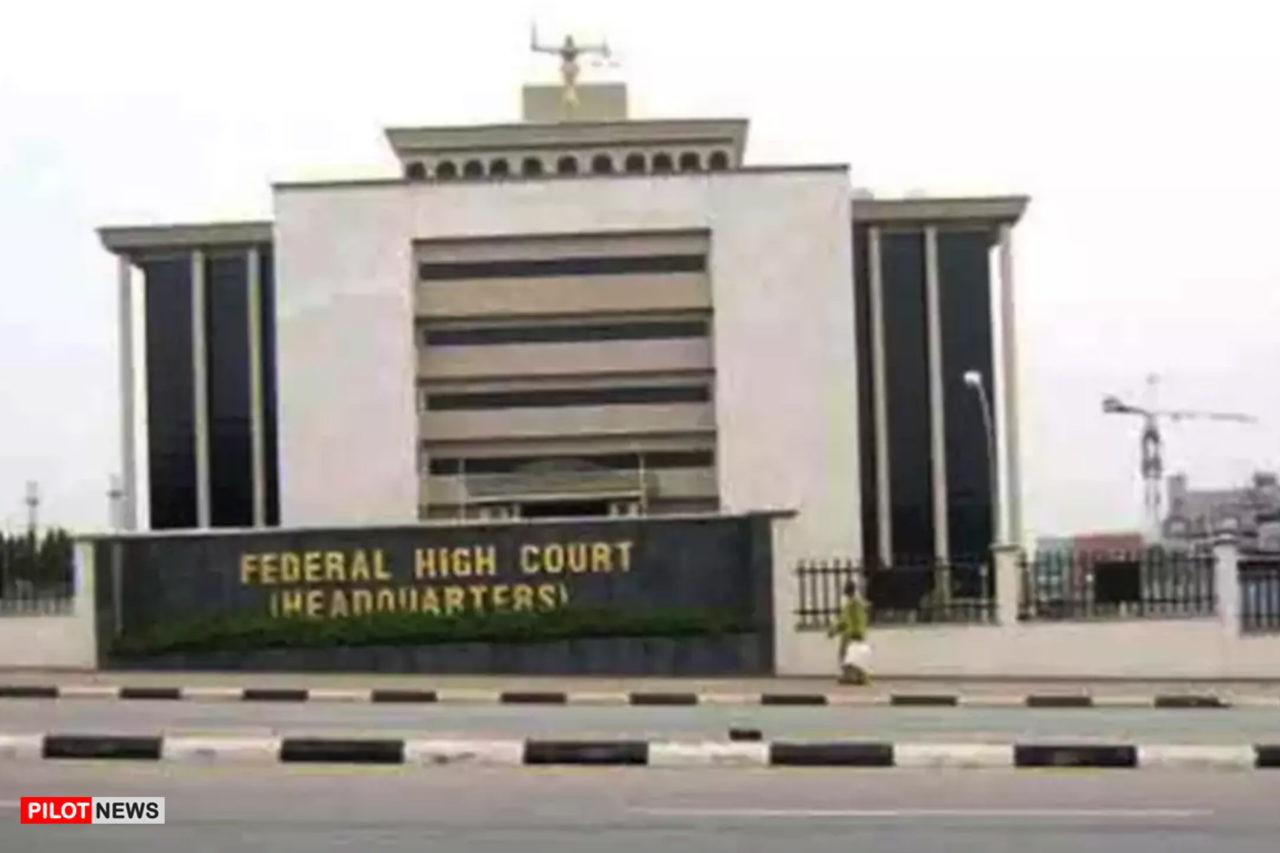 https://www.westafricanpilotnews.com/wp-content/uploads/2020/07/Federal-High-Court-Building-Abuja.08-08-1280x853.jpg