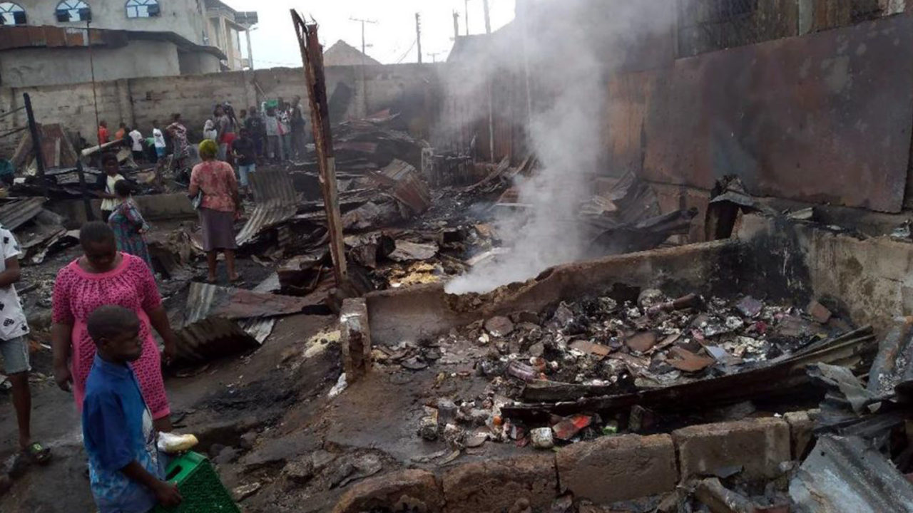 https://www.westafricanpilotnews.com/wp-content/uploads/2020/07/Fire-Guts-Marian-Market-in-Calabar-07-04-20-1280x720.jpg