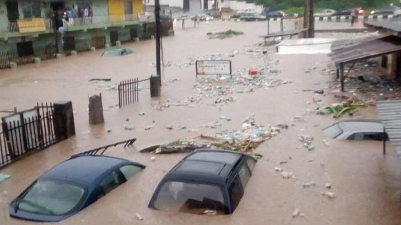https://www.westafricanpilotnews.com/wp-content/uploads/2020/07/Flooding-Abiokuta-Ogun-River-flood-07-04-20-1280x720.jpg