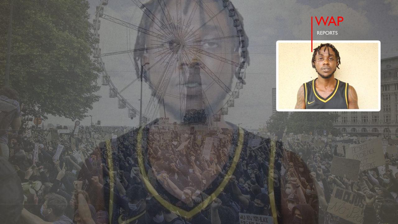 https://www.westafricanpilotnews.com/wp-content/uploads/2020/07/Hostage-7-17-1280x720.jpg