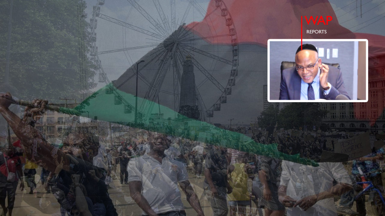 https://www.westafricanpilotnews.com/wp-content/uploads/2020/07/IPOB_Kanu-1280x720.jpg