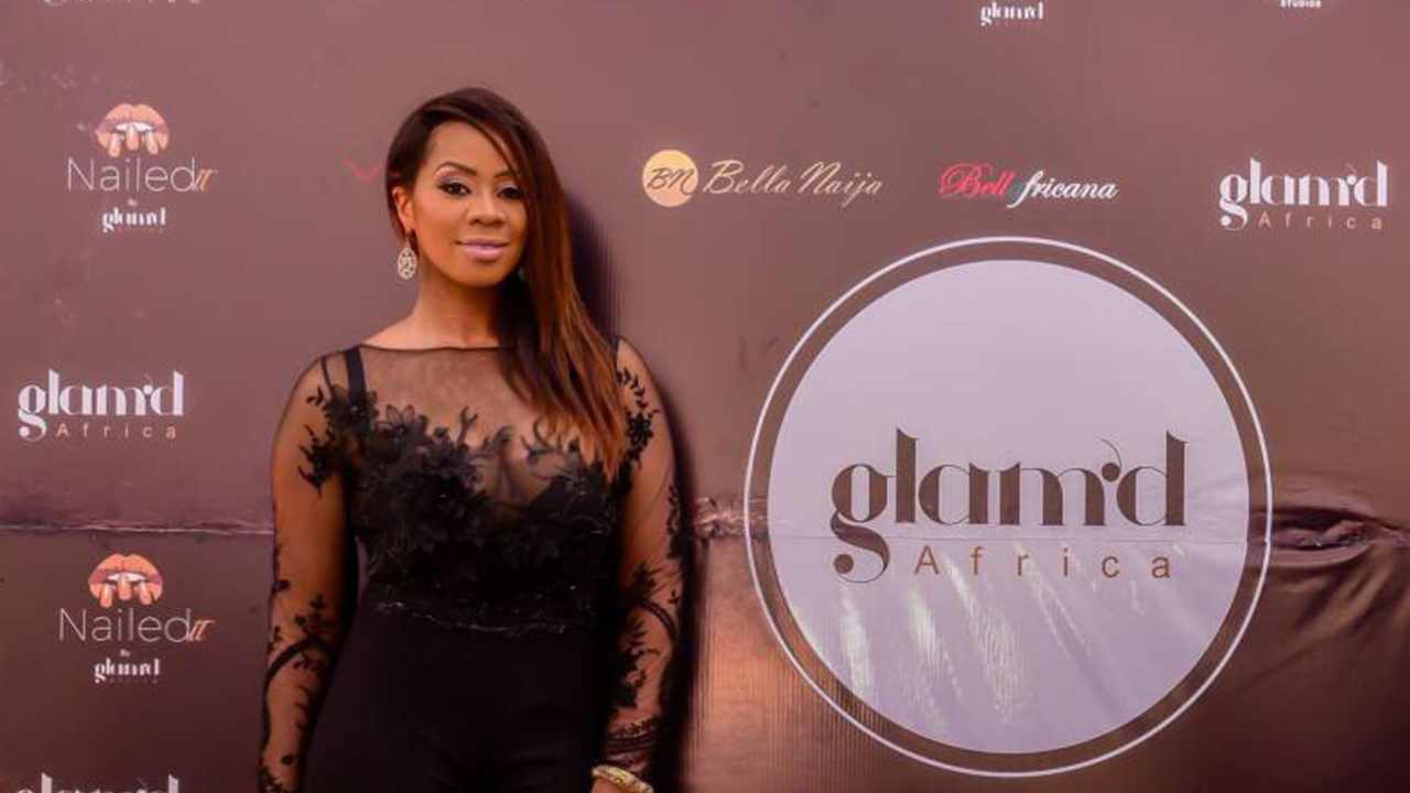 https://www.westafricanpilotnews.com/wp-content/uploads/2020/07/Kiki-Osinbajo-launches-Glamd-Africa-Beauty-House-7-10_2-1280x720.jpg