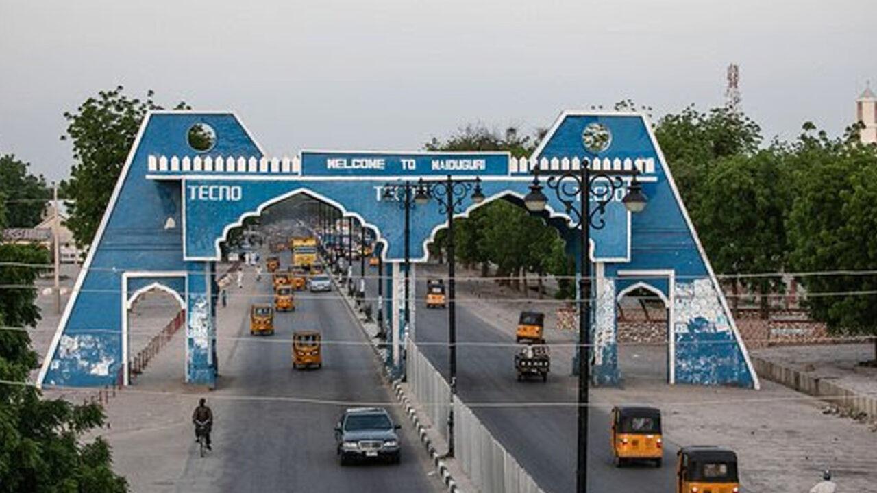 https://www.westafricanpilotnews.com/wp-content/uploads/2020/07/Maiduguri-City-Gate-07-30-20-1280x720.jpg