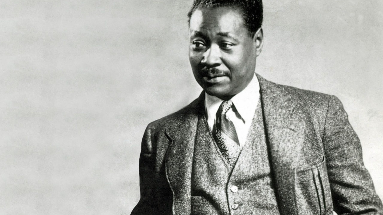 https://www.westafricanpilotnews.com/wp-content/uploads/2020/07/McKay_Claude_1925-07-04-20-1280x720.jpg