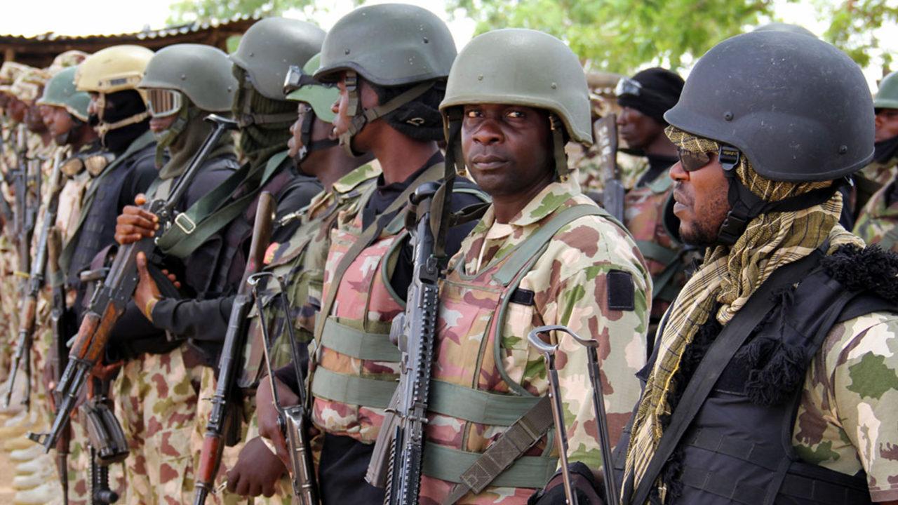 https://www.westafricanpilotnews.com/wp-content/uploads/2020/07/Military-Nigerians-Soldiers-Resign-07-12-20-1280x720.jpg