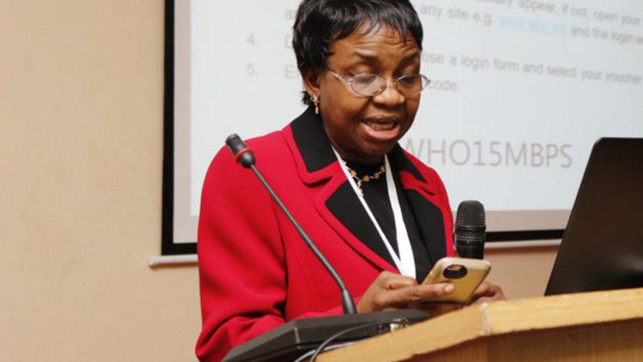 https://www.westafricanpilotnews.com/wp-content/uploads/2020/07/NAFDAC-Mojisola-Christianah-Adeyeye-DG-07-26-1280x720.jpg
