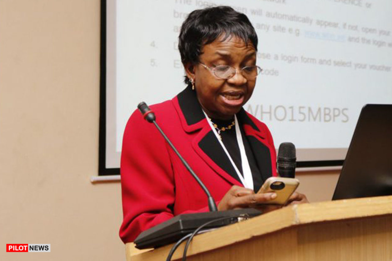 https://www.westafricanpilotnews.com/wp-content/uploads/2020/07/NAFDAC-Mojisola-Christianah-Adeyeye-DG-07-26-1280x853.jpg