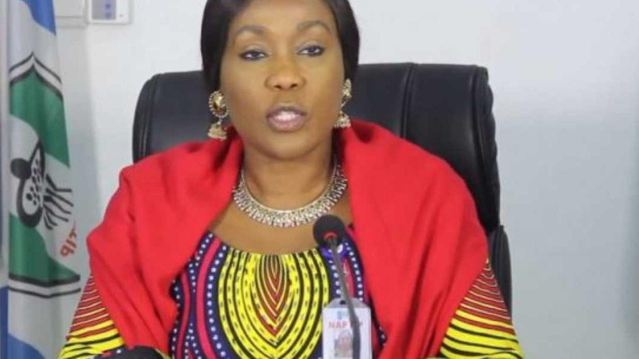 https://www.westafricanpilotnews.com/wp-content/uploads/2020/07/NAPTIP-DG-Julie-Okah-Donli-07-12-20-1280x720.jpg