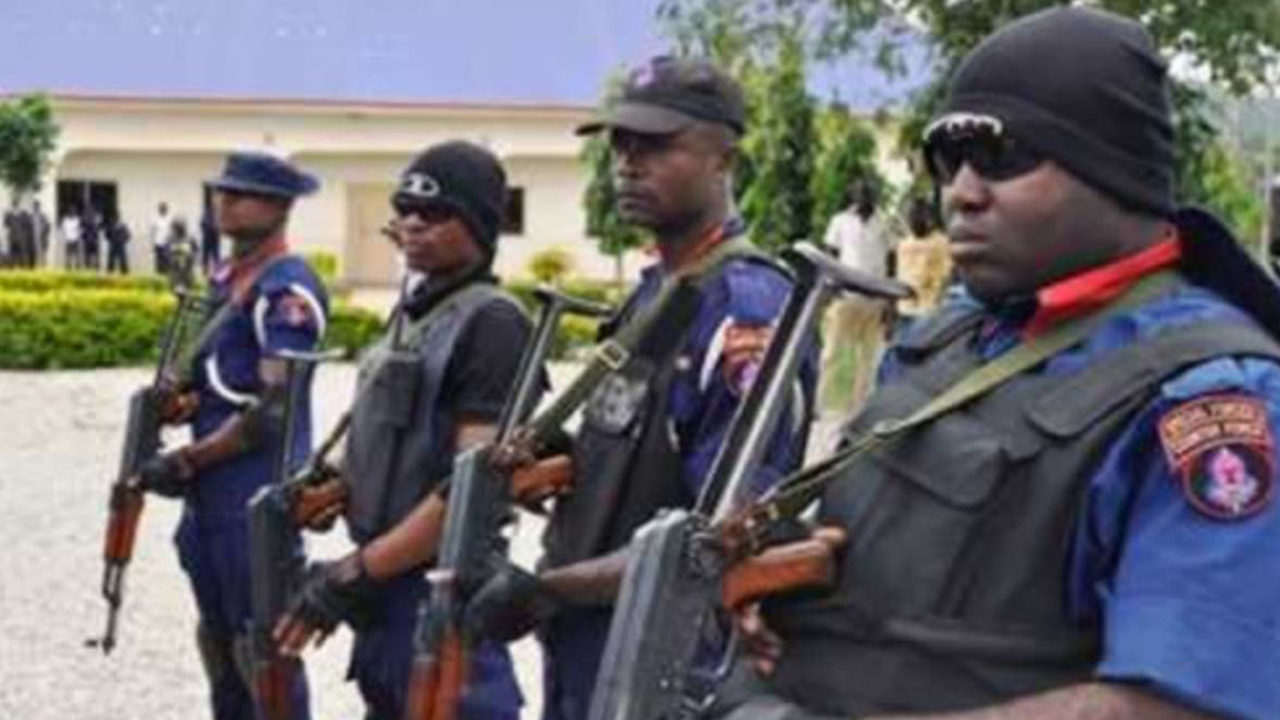 https://www.westafricanpilotnews.com/wp-content/uploads/2020/07/NSCDC-Nigeria-Security-and-Defence-Corps-07-09-20-1280x720.jpg