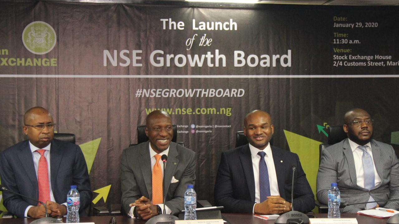 https://www.westafricanpilotnews.com/wp-content/uploads/2020/07/NSE-Growth-Board-Launch-Onyeama-Oscar-07-09-1280x720.jpg