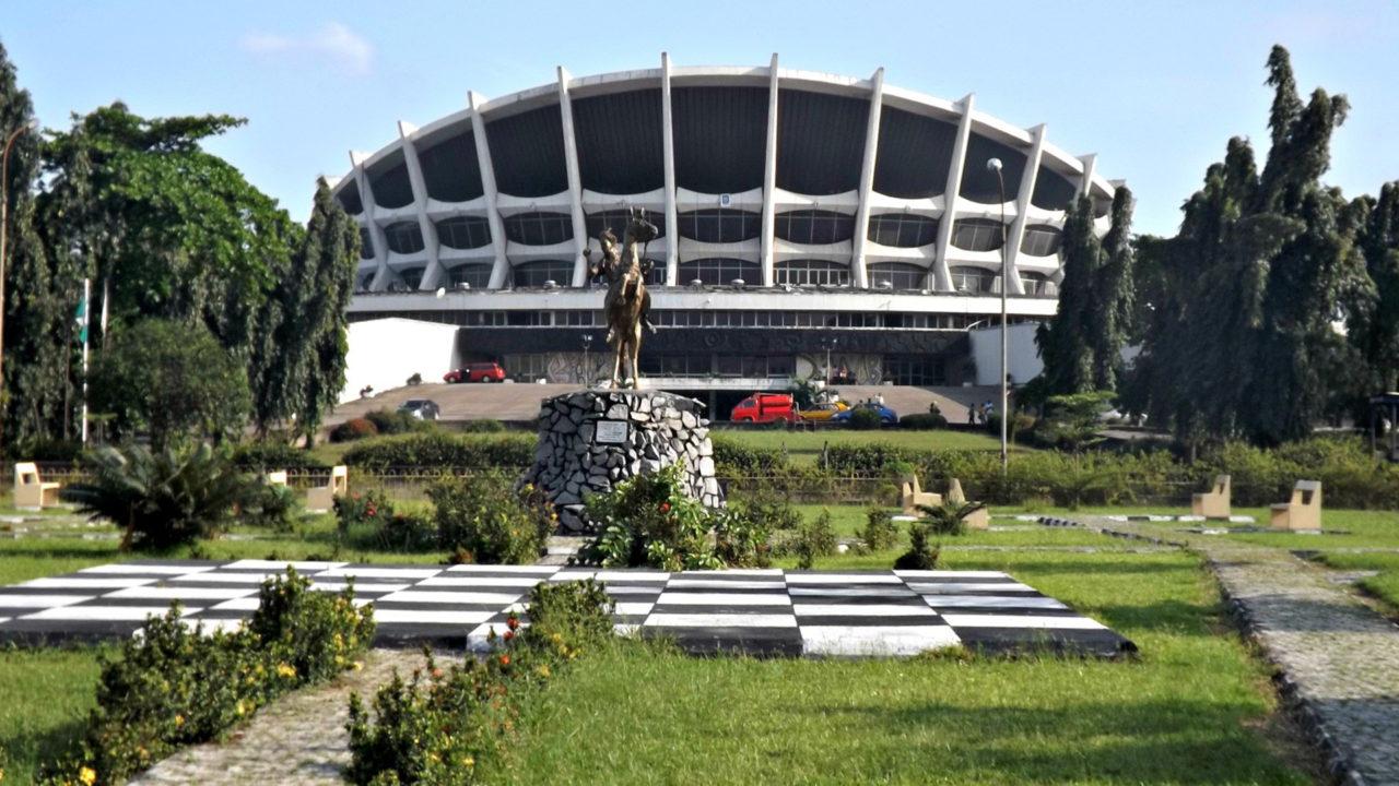 https://www.westafricanpilotnews.com/wp-content/uploads/2020/07/National-Theatre-Lagos-07-12-20-1280x720.jpg