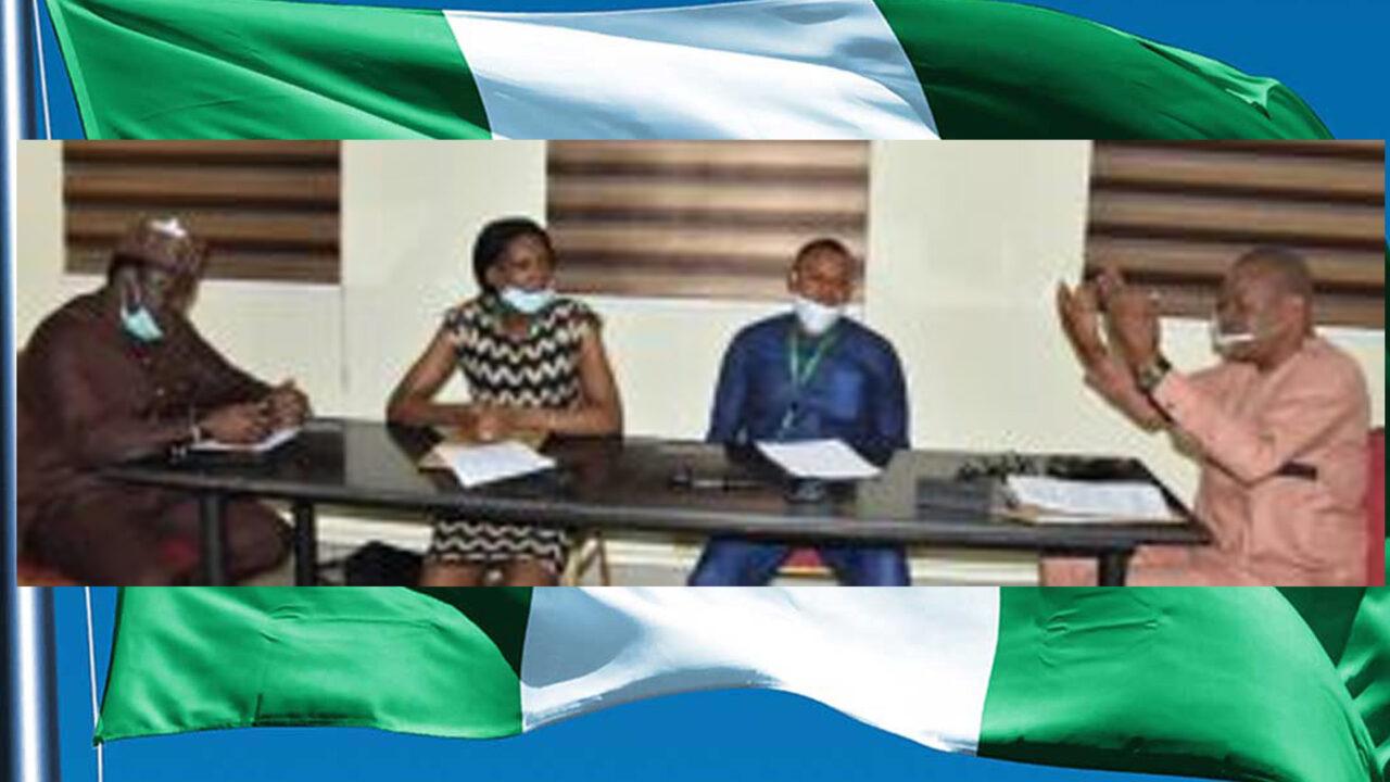 https://www.westafricanpilotnews.com/wp-content/uploads/2020/07/Nigeria-Naija-Unity-House-07-30-1280x720.jpg
