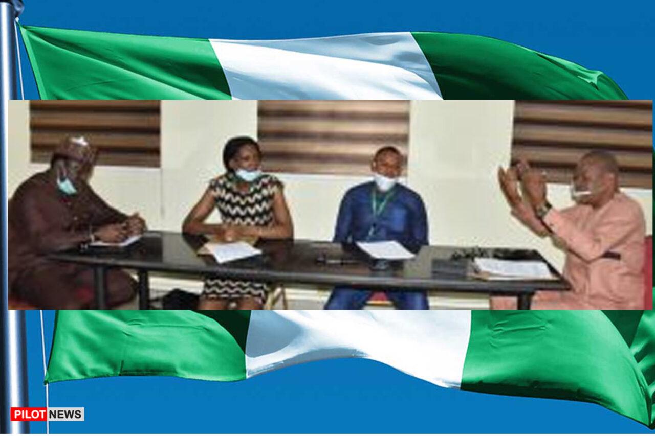 https://www.westafricanpilotnews.com/wp-content/uploads/2020/07/Nigeria-Naija-Unity-House-07-30-1280x853.jpg