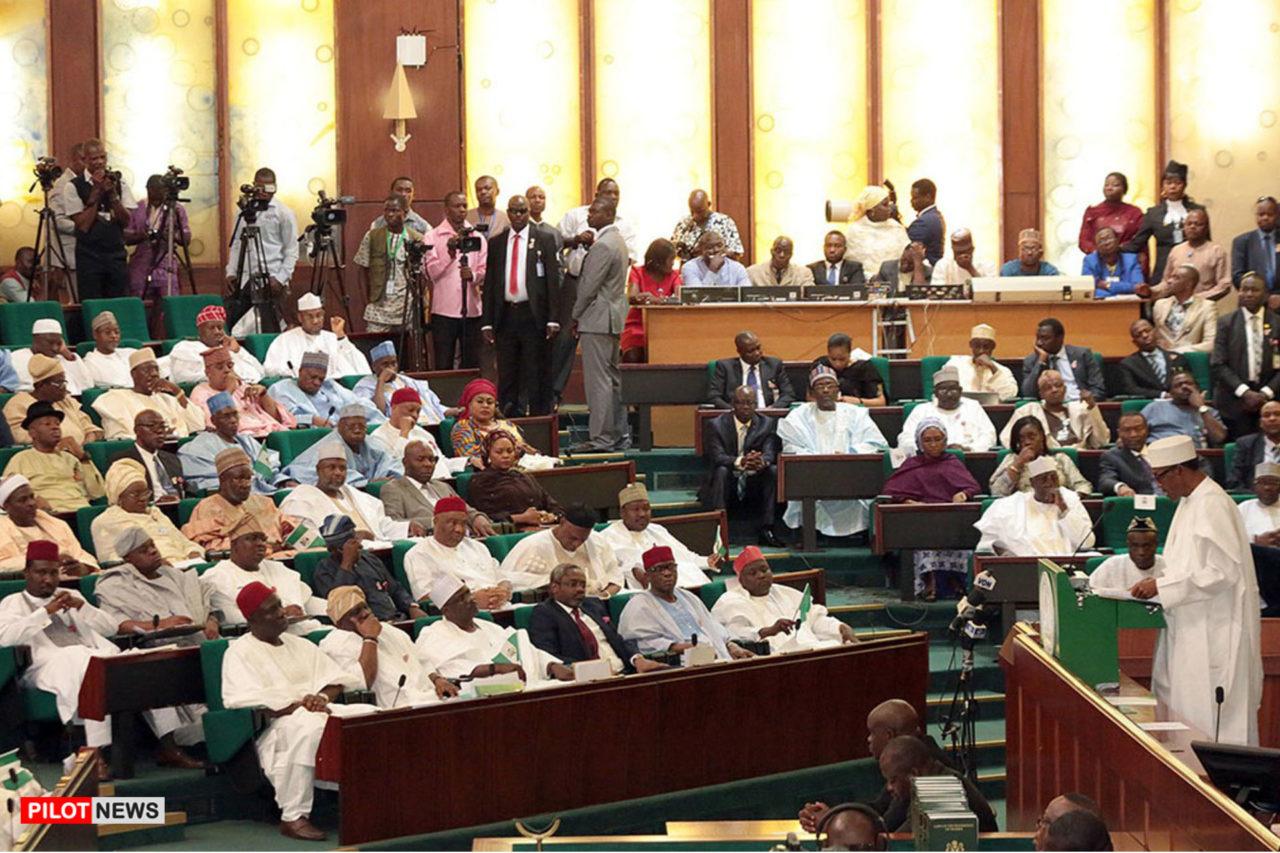 https://www.westafricanpilotnews.com/wp-content/uploads/2020/07/Nigeria-National-Assembly-Press-07-02-20-1280x853.jpg