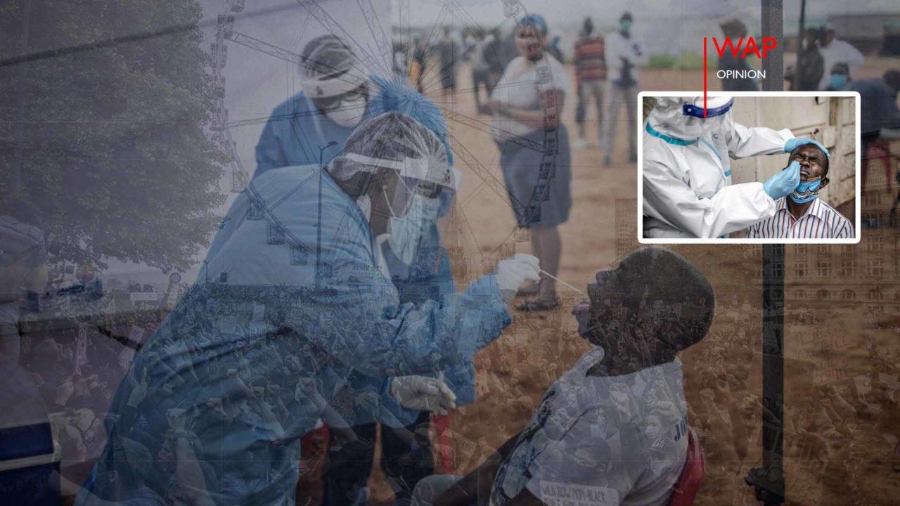 https://www.westafricanpilotnews.com/wp-content/uploads/2020/07/Nigeria_Pandemic-1280x720.jpg