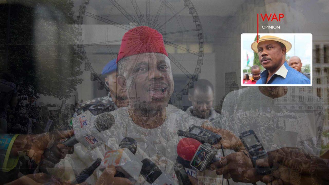 https://www.westafricanpilotnews.com/wp-content/uploads/2020/07/Obiano_lead-pix-1280x720.jpg