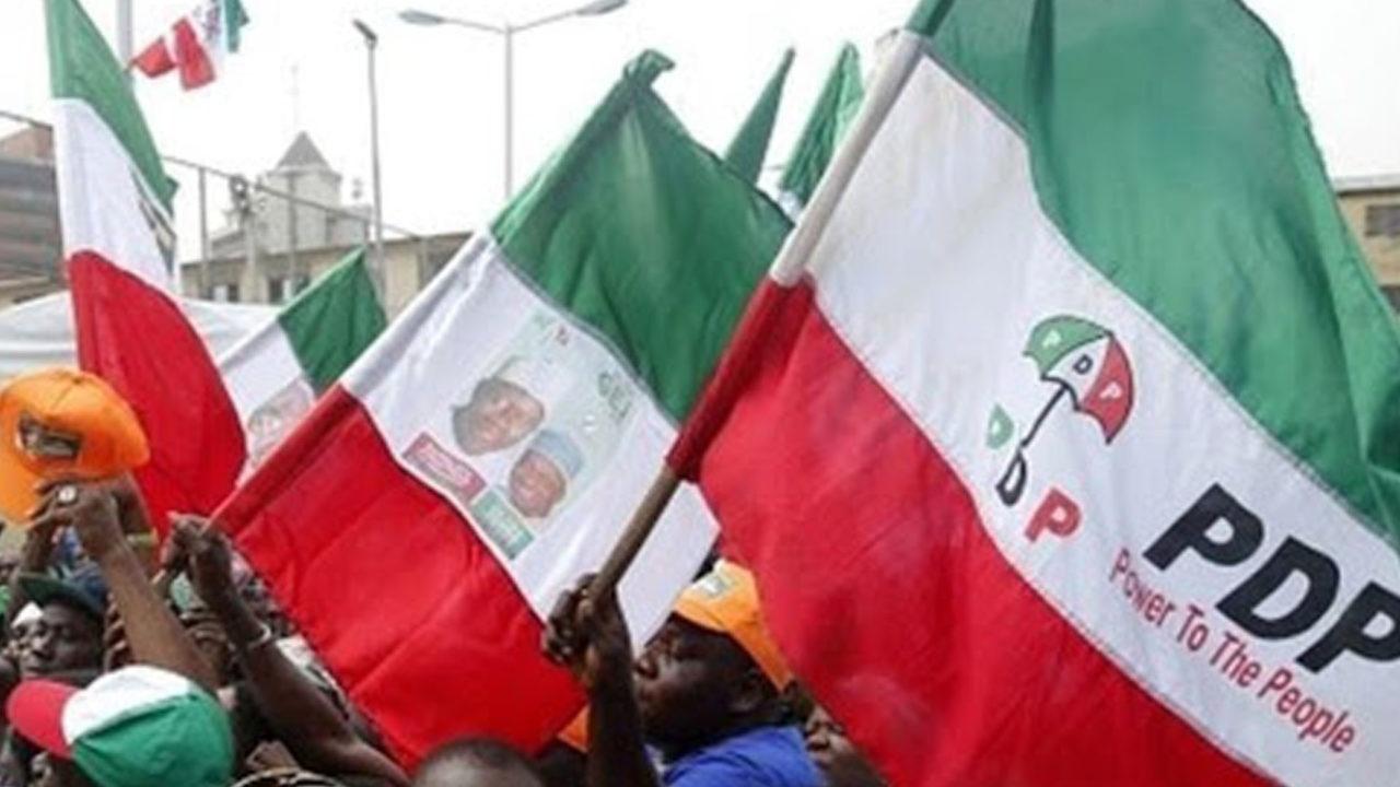 https://www.westafricanpilotnews.com/wp-content/uploads/2020/07/PDP-People-Flags-07-02-1280x720.jpg
