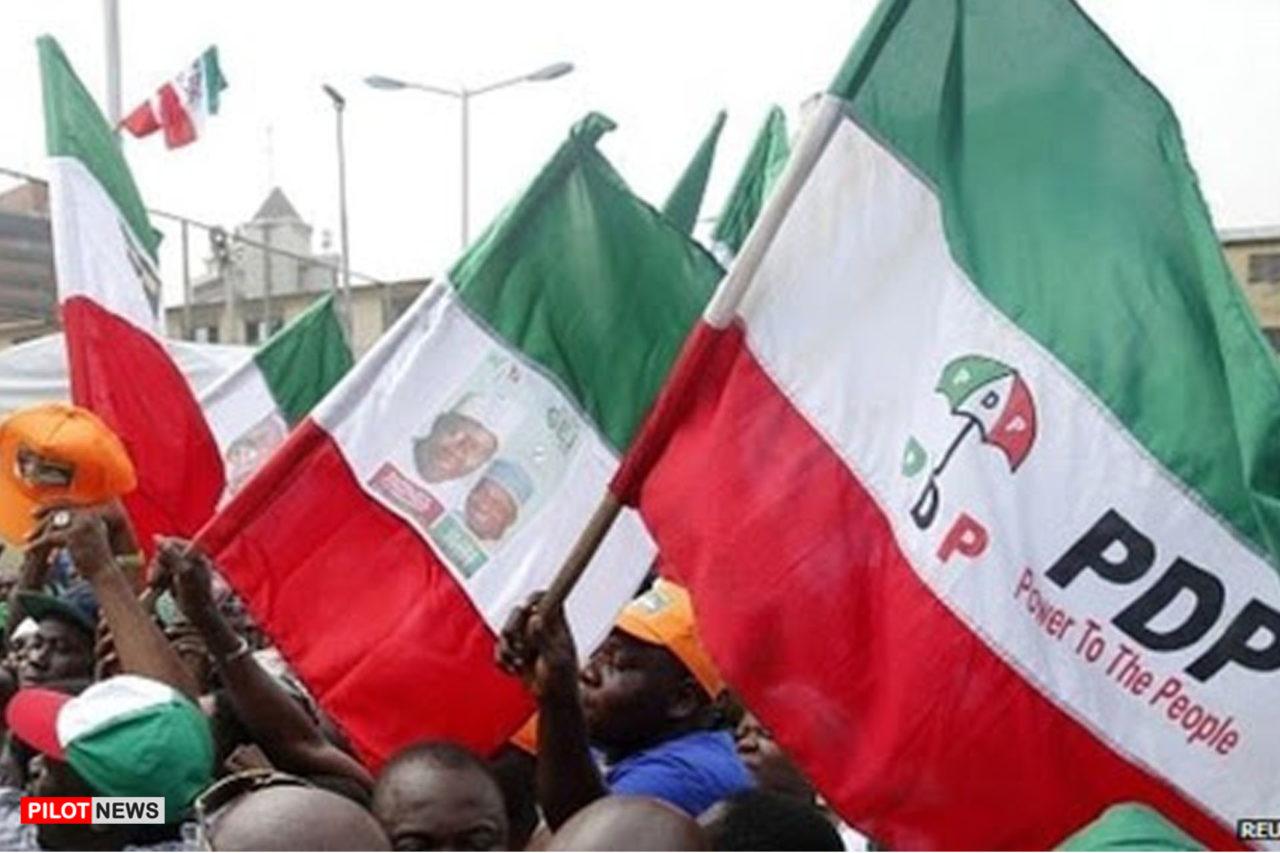 https://www.westafricanpilotnews.com/wp-content/uploads/2020/07/PDP-People-Flags-07-02-1280x853.jpg