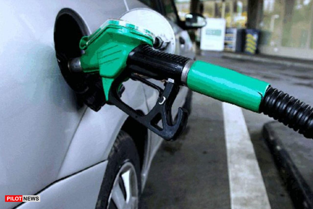 https://www.westafricanpilotnews.com/wp-content/uploads/2020/07/PPPRA-Petrol-nozzle-07-02-1280x853.jpg