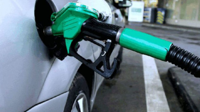 Oil Prices Fall As US Gasoline Stocks Surges