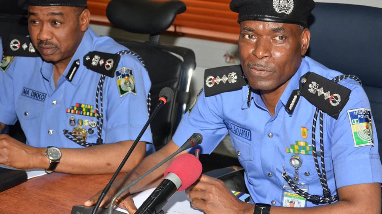 https://www.westafricanpilotnews.com/wp-content/uploads/2020/07/Police-IG-07-03-20-1280x720.jpg