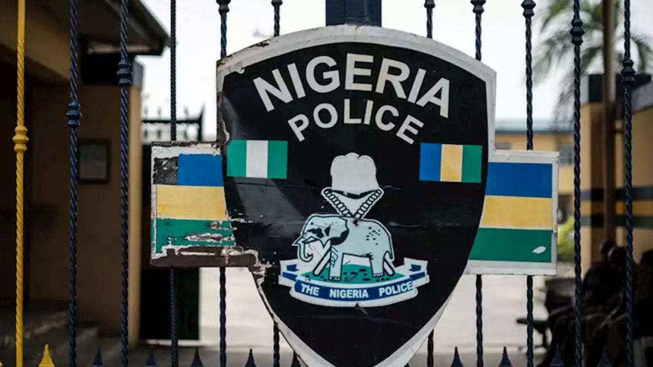 https://www.westafricanpilotnews.com/wp-content/uploads/2020/07/Police-Nigeria-Seal-07-29-1280x720.jpg