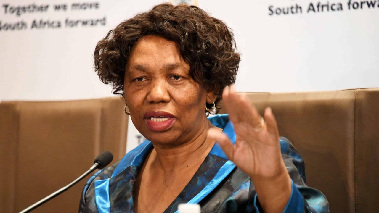 https://www.westafricanpilotnews.com/wp-content/uploads/2020/07/SA-Minister-of-Basic-Education-Angie-Motshekga-07-06-1280x720.jpg