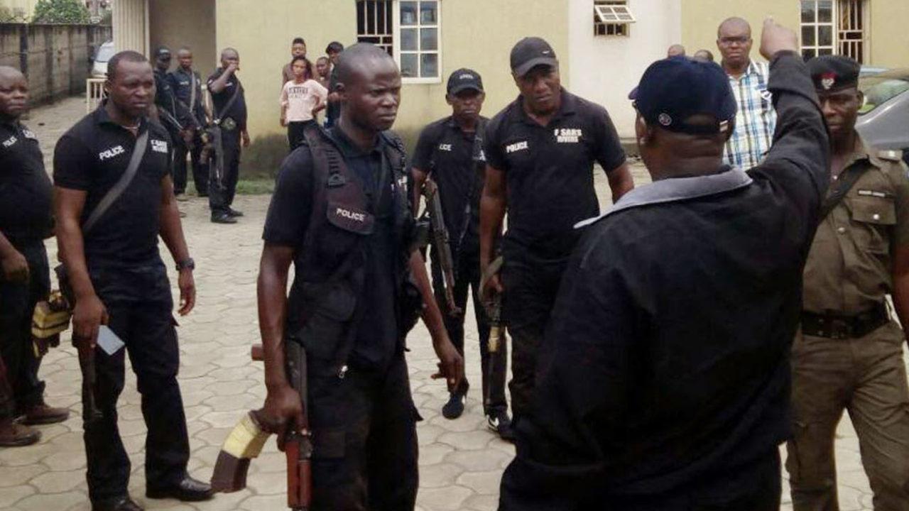 https://www.westafricanpilotnews.com/wp-content/uploads/2020/07/SARS-Special-Anti-Robbery-Squad-07-23-20-1280x720.jpg