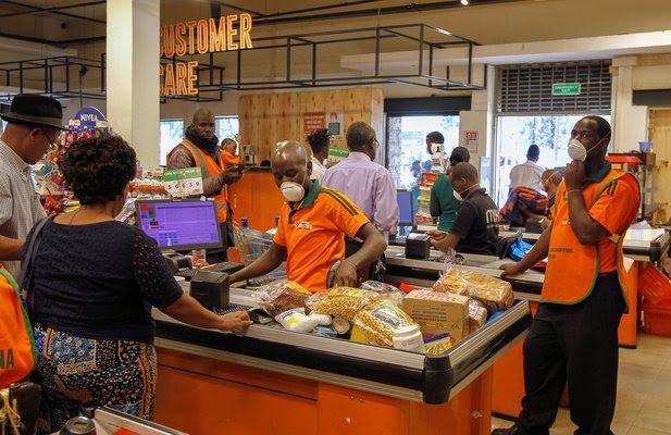 https://www.westafricanpilotnews.com/wp-content/uploads/2020/07/Shoppers-African-Middle-Class.jpg