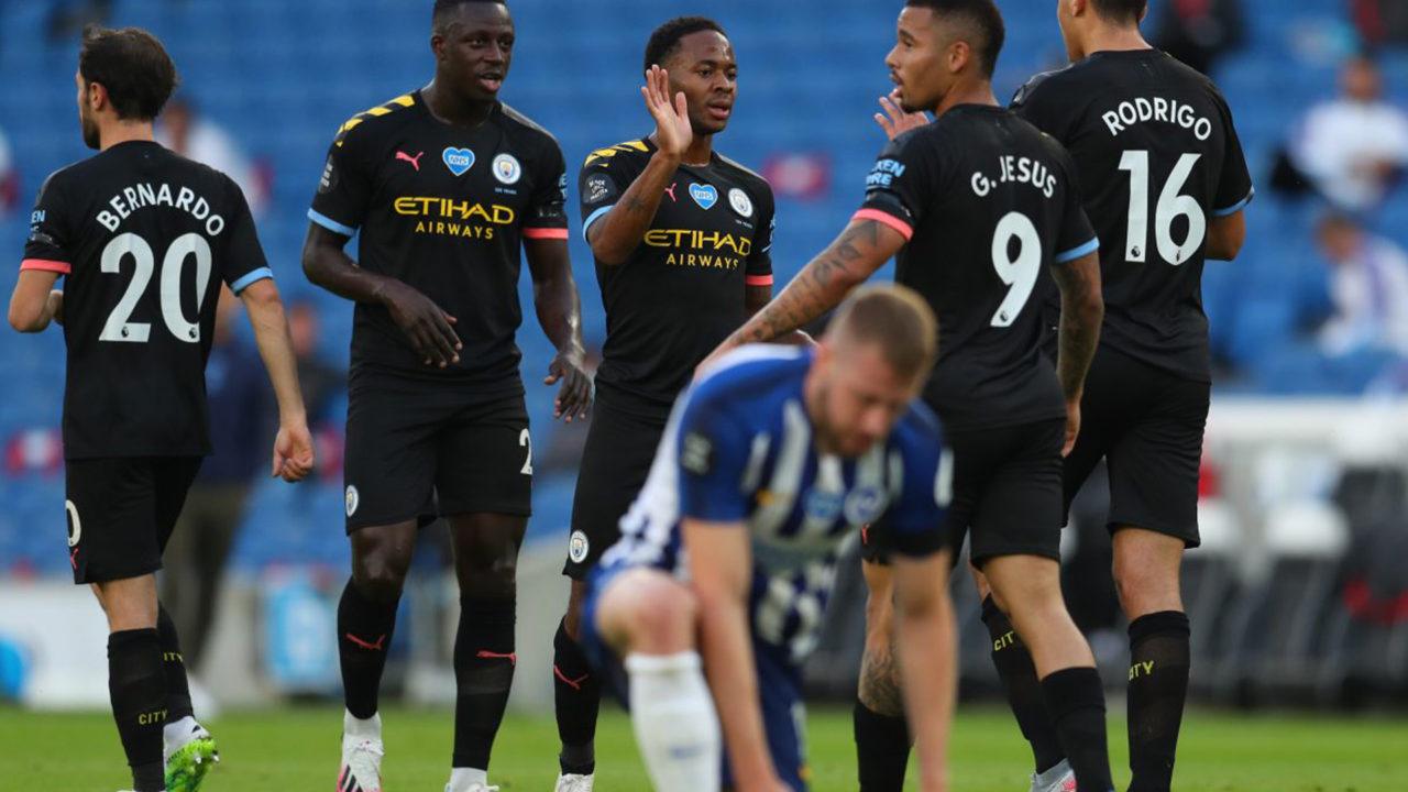 https://www.westafricanpilotnews.com/wp-content/uploads/2020/07/Soccer-Manchester-City-thrash-Brghton-07-12-20-1280x720.jpg