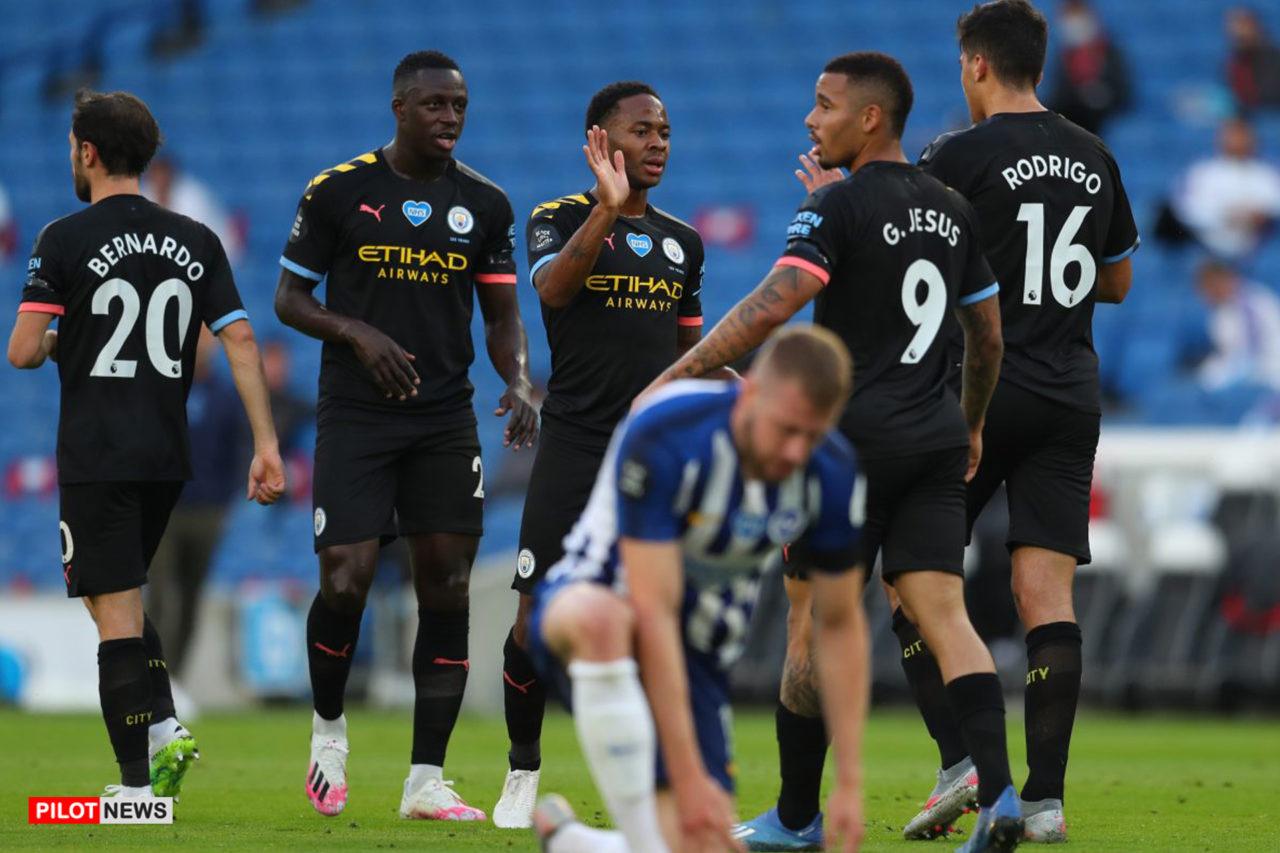 https://www.westafricanpilotnews.com/wp-content/uploads/2020/07/Soccer-Manchester-City-thrash-Brghton-07-12-20-1280x853.jpg