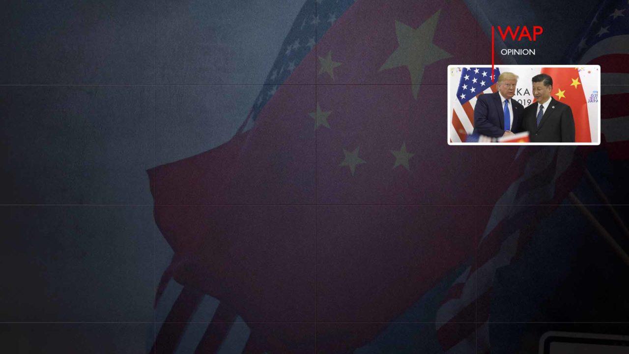 https://www.westafricanpilotnews.com/wp-content/uploads/2020/07/US-CHINA-1280x720.jpg