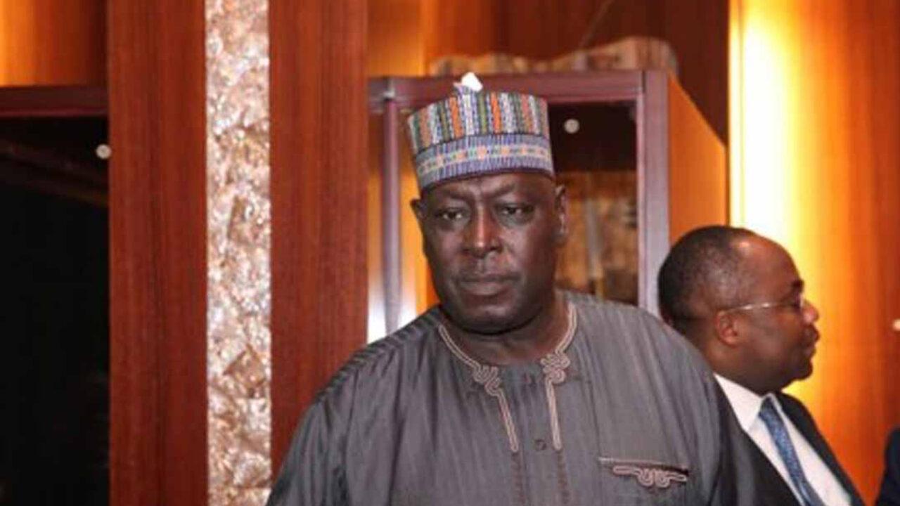 https://www.westafricanpilotnews.com/wp-content/uploads/2020/08/Babachir-Lawal_08-2-30-1280x720.jpg