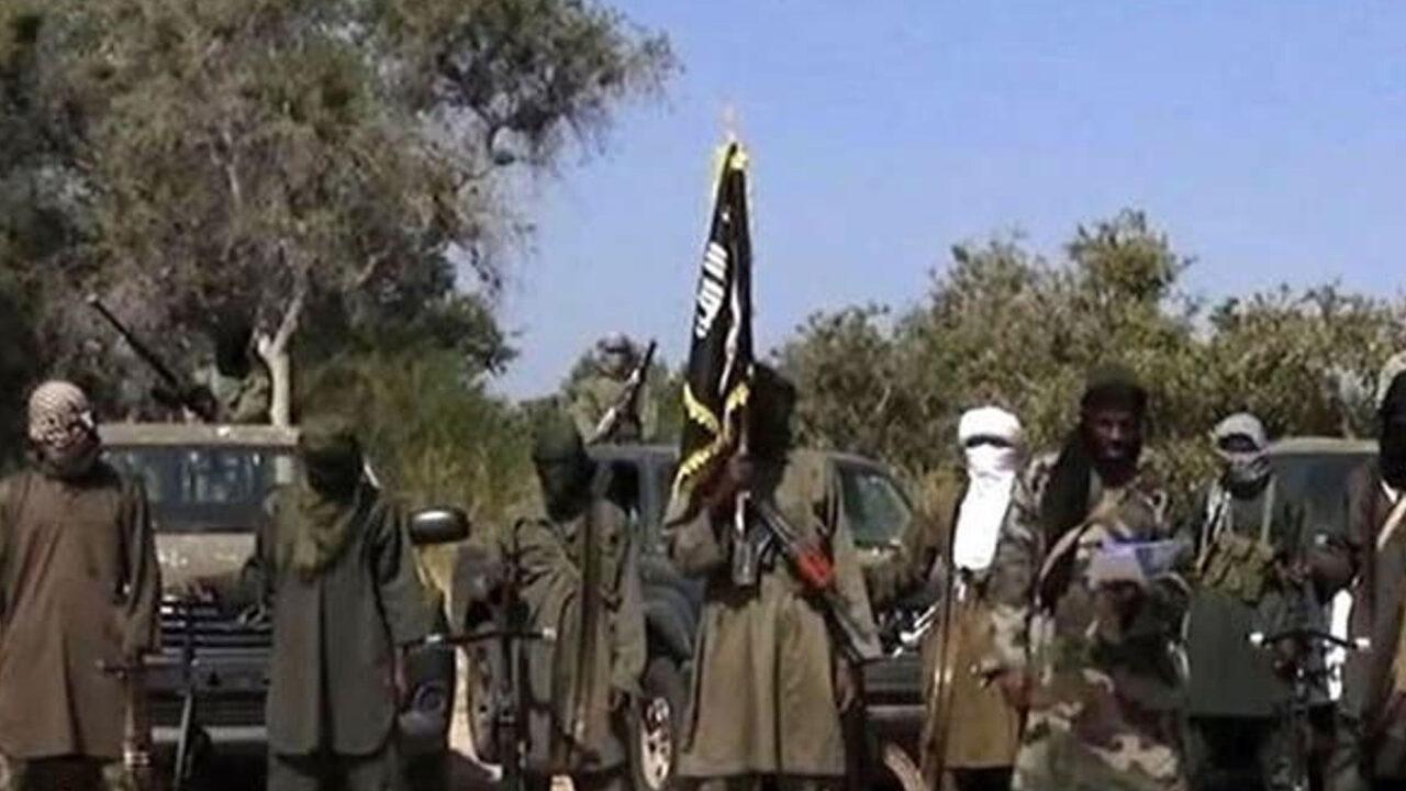 https://www.westafricanpilotnews.com/wp-content/uploads/2020/08/Boko-Haram-08-12-20-1280x720.jpg
