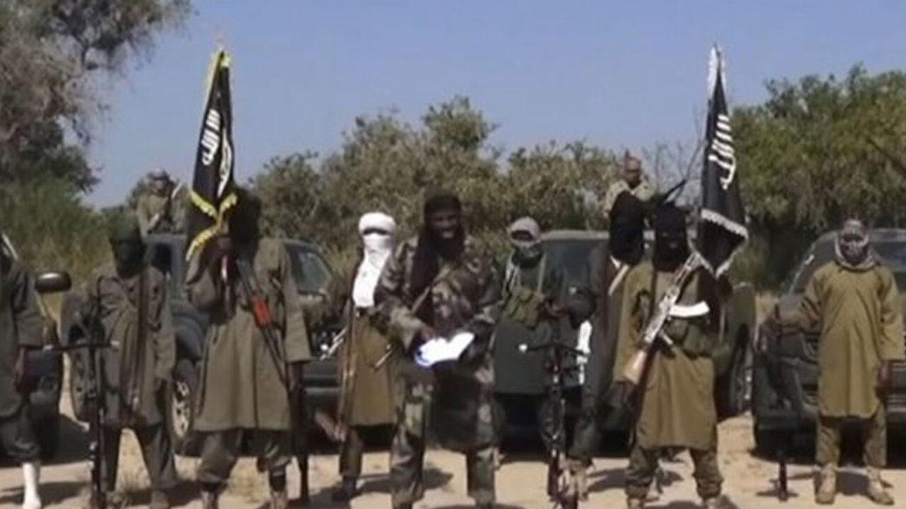 https://www.westafricanpilotnews.com/wp-content/uploads/2020/08/Boko-Hharam-nigeria-8-29-20-1280x720.jpg