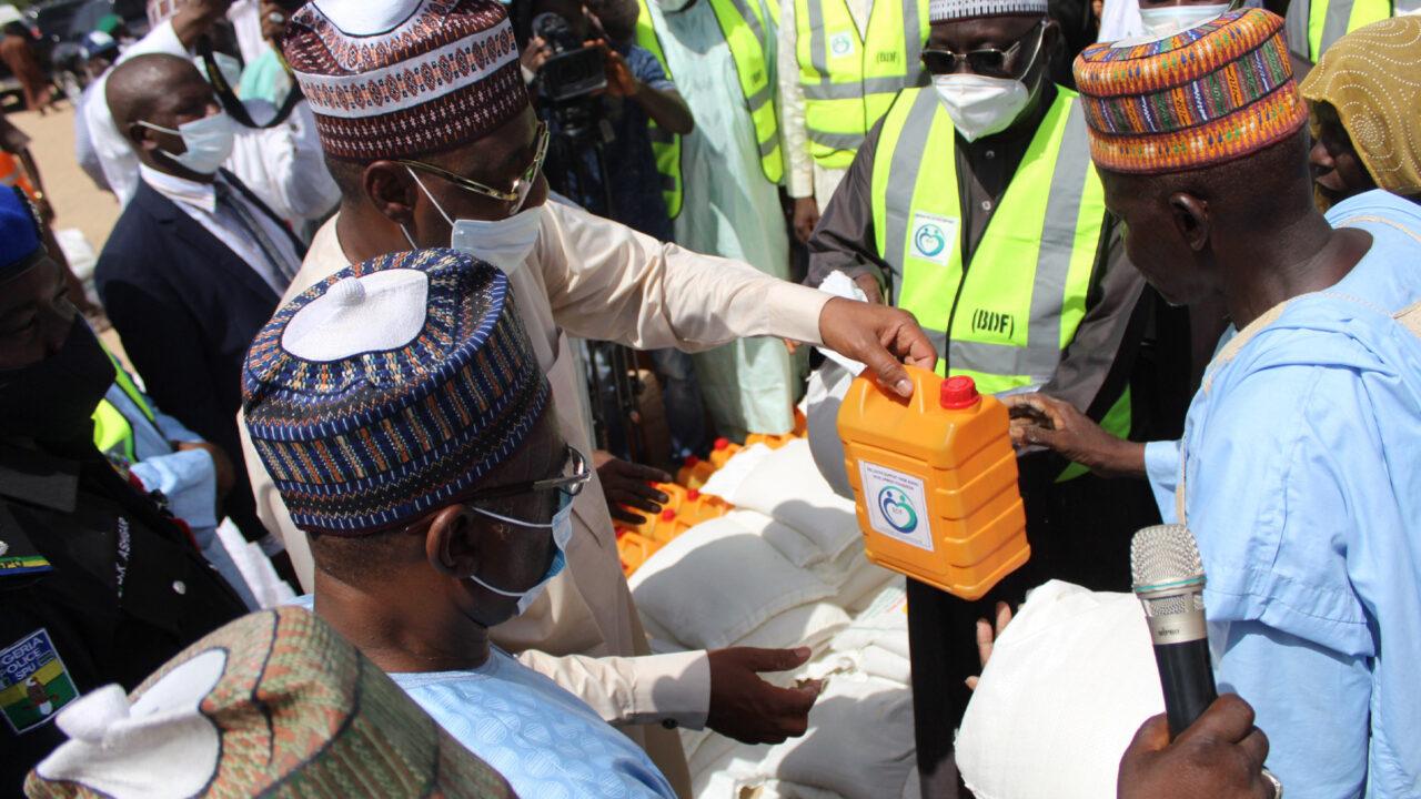 https://www.westafricanpilotnews.com/wp-content/uploads/2020/08/Borno-State-Distrubte-Palliatives-08-22-20-1280x720.jpg