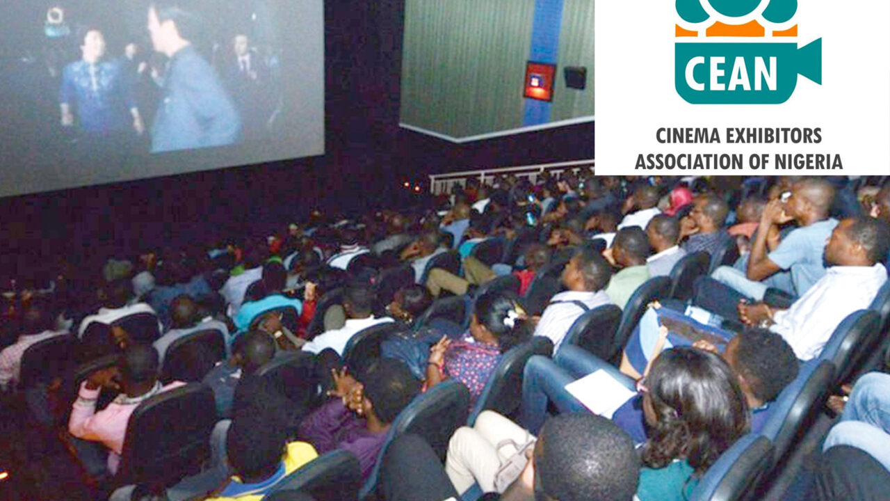 https://www.westafricanpilotnews.com/wp-content/uploads/2020/08/Cinema-Nigeria-Audience-at-a-cinema-08-21-20-1280x720.jpg
