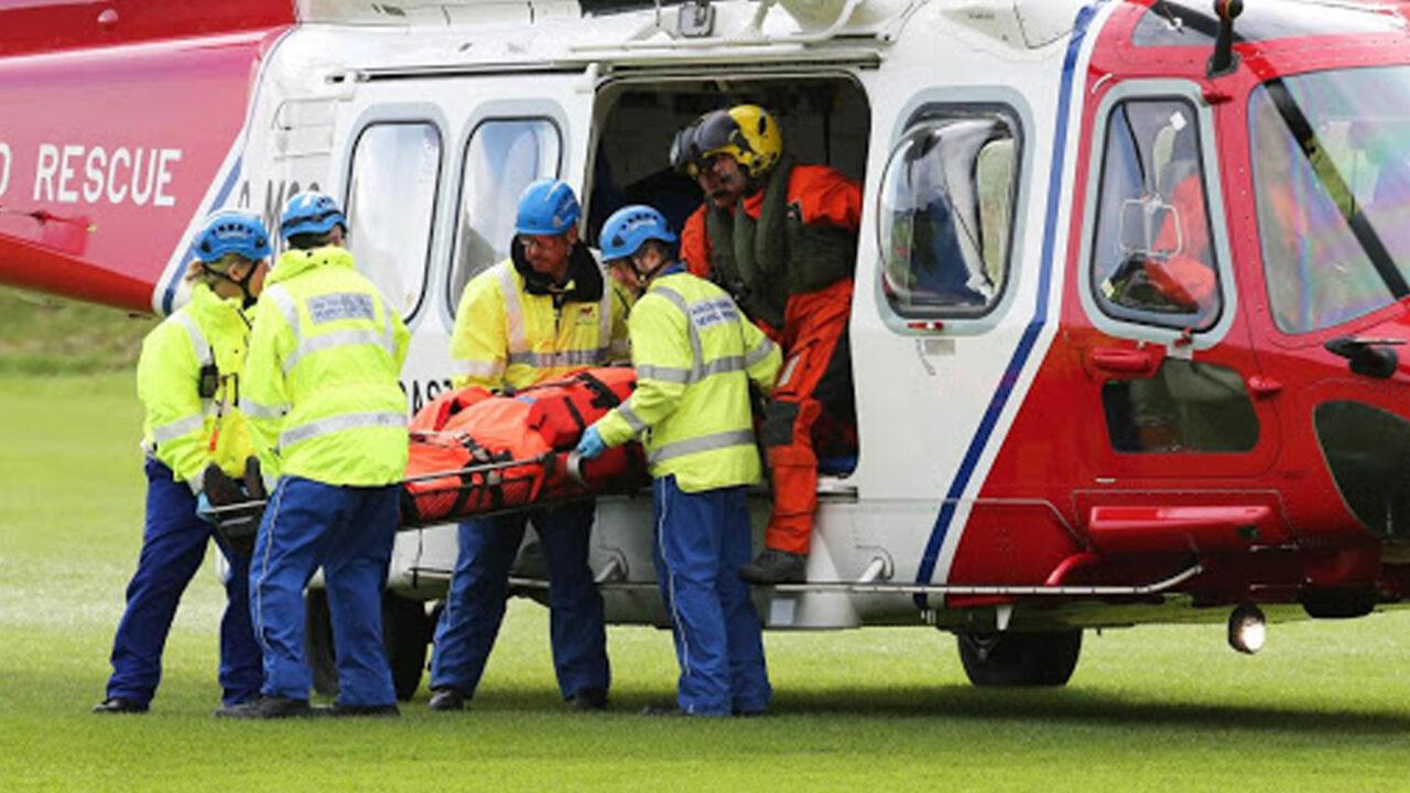 https://www.westafricanpilotnews.com/wp-content/uploads/2020/08/Crash-Quorum-Aviation-Rescue-8-29-20-1280x720.jpg