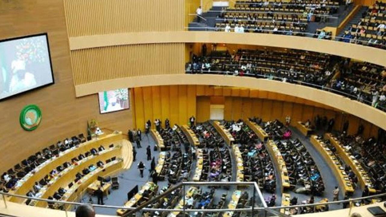 https://www.westafricanpilotnews.com/wp-content/uploads/2020/08/ECOWAS-Parliament-08-09-1280x720.jpg
