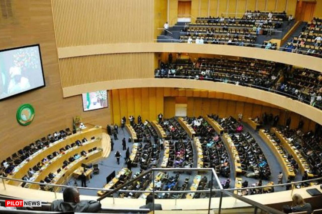 https://www.westafricanpilotnews.com/wp-content/uploads/2020/08/ECOWAS-Parliament-08-09-1280x853.jpg